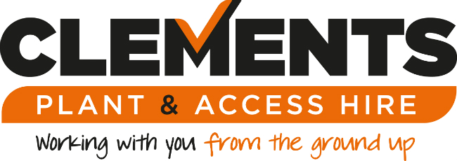 Clements Equipment Hire