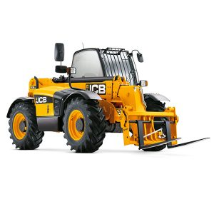 telehandler_subscribe_to_our_newsletter