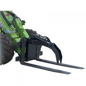 avant-735-articulated-loader-log-grab