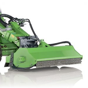 avant-735-articulated-loader-flail-mower