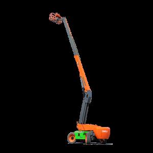 Dingli-BT24ERT-24m-Lithium-Powered-Boom-Lift-Extended